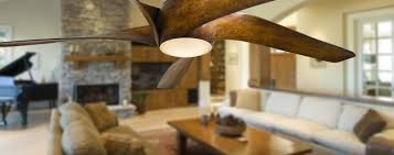 60 Inch Ceiling Fans With Remote by Ceiling Fans