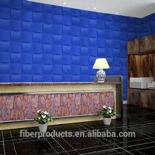 cork wall tile cork wallpaper buy cork wall tile cork wallpaper