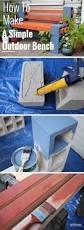 Citronella Lamp Oil Tesco by 105 Best Patio Ideas Images On Pinterest Cinder Blocks Cinder