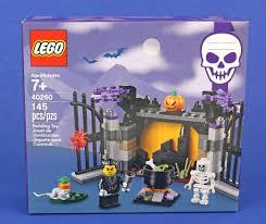 Halloween Haunt Kings Island Hours by Halloween Haunt Hours