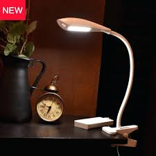 Office Depot Led Desk Lamps by Articles With Office Desk Lamps Traditional Tag Splendid Office
