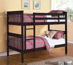bedroom cheap bunk beds loft beds for teenage girls cool beds