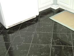 Congoleum Vinyl Flooring Seam Sealer by To Grout Or Not Duraceramic Tile