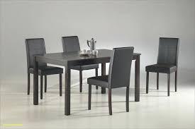 ensemble table et chaise cuisine pas cher table et chaises de cuisine table et chaise de cuisine pas cher
