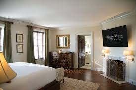 Brass Beds Of Virginia by Charlottesville Hotel Suites Albemarle Estate At Trump Winery
