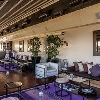 villa cuisine la terrasse cuisine lounge sofitel hotel roma villa borghese