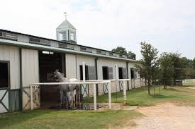 AmeriStall Horse Barns - Amazing Barns For Amazing Horses Ameristall Horse Barns More Than A Daydream Front View Of The Rancho De Los Arboles Barn Built By 183 Best Images About Barns On Pinterest Stables Tack Rooms And Twin Creek Farms Property Near Austin Inside 2 11 14 Backyard Outdoor Goods Designs Options American Barncrafters Custom Steel Youtube Metal Pa Run In Sheds For Horses House
