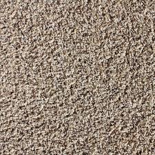 tiles carpet tiles home depot canada floor carpet tiles uk