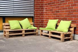 neue sitzecke für kita hiddeser berg
