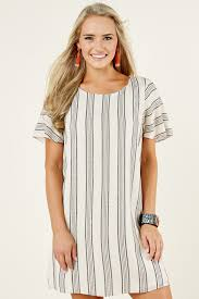 everly clothing dresses u0026 tops jumpsuit and sweater dresses