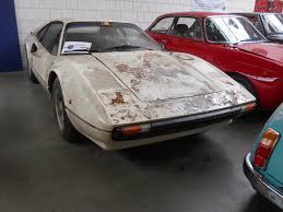 221 Best Abandoned Ferrari's Images On Pinterest   Ferrari, Barn ... 1396 Best Abandoned Vehicles Images On Pinterest Classic Cars With A Twist Youtube Just A Car Guy 26 Pre1960 Cars Pulled Out Of Barn In Denmark 40 Stunning Discovered Ultimate Cadian Find Driving Barns Canada 2017 My Hoard 99 Finds 1969 Dodge Charger Daytona Barn Find Heading To Auction 278 Rusty Relics Project Hell British Edition Jaguar Mark 2 Or Rare Indy 500 Camaro Pace Rotting Away In Wisconsin