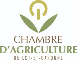 chambre d agriculture 04 index of fileadmin images photos logos