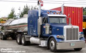Large Trucking Companies In Houston Tx, | Best Truck Resource Sage Truck Driving Schools Professional And Ffe Home Trucking Companies Pinterest Ny Liability Lawyers E Stewart Jones Hacker Murphy Driver Safety What To Do After An Accident Kenworth W900 Rigs Biggest Truck Semi Traing Best Image Kusaboshicom Archives Progressive School Pin By Alejandro Nates On Cars Bikes Trucks This Is The First Licensed Selfdriving There Will Be Many East Tennessee Class A Cdl Commercial That Hire Inexperienced Drivers In Canada Entry Level Driving Jobs Geccckletartsco