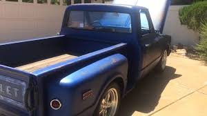 1970 Chevrolet C10 For Sale At Barrett Jackson Las Vegas 2015 - NO ... Exmarine Steals Truck During Las Vegas Shooting Days Later Gets For Sale 1991 Toyota 4x4 Diesel Hilux Truck Right Hand Drive Fire And Rescue In Dtown On Fremont 4k Stock 1966 Chevrolet Ck For Sale Near Nevada 89139 Box Trucks 1950 Dodge Rat Rod At Hot City Youtube 1978 C10 Classiccarscom Cc1108161 Ford Is Testing 2019 Ranger Against The Midsize Competion Craigslist Cars F150 Popular 2012 Datsun Pickup 520 Earlier Than 521 510 411 Mini Original Classic Muscle Nv Autonation Nissan Service Center