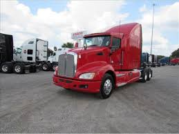 2014 KENWORTH T660, Tampa FL - 5003187055 - CommercialTruckTrader.com All About Used Freightliner Trucks For Sale Arrow Truck Sales Home Facebook Tampa Florida Cargo Freight Company Inspirational For Relocates To New Retail Facility In Ccinnati Oh Cascadia Evolution Fly Around Youtube 2014 Kenworth T660 Conley Ga 5003551198 Cmialucktradercom Tractors Cvention News Pierce Manufacturing Custom Fire Apparatus Innovations How Cultivate Topperforming Reps