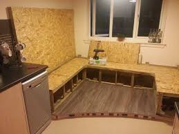 Kitchen Booth Seating Ideas by Kitchen Booth Furniture 28 Images Excellent Booth Table For