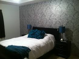 Master Bedroom Decorating Ideas Home Decor And Design Photos Need Help With Mirror Painting Over Curtains Large Size