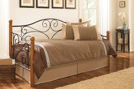 Leggett And Platt Metal Headboards by Beds By Fashion Bed Group Fashion Bed Group Leggett U0026 Platt