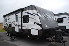 Motorhomes For Sale Rochester Ny : Original Brown Motorhomes For ... Used Forklifts Rochester Ny Over 100 Forklifts In Stock And Ready 1433132 Fire Department Cars Trucks Highline Motor Car Srhucktndcomnewlrforsalochesternydream Suburban Disposal Providing Residential Trash Freightliner Business Class M2 106 In For Sale Scottsville Auto Sales 14624 Buy Here Pay Forklift Simmons Rockwell Chevrolet Bath Buffalo Ultimate Spot New Service