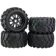 Best RC HSP T810006 Rubber Blsck Tires With Wheel Sets For HSP 1:8 ... The Best Winter And Snow Tires You Can Buy Gear Patrol Off Road For Trucks 2019 20 Top Car Release Date 10 Truck Near Me Comparison Reviews Pinterest For Chevy Avalanche Suvs Suv Consumer Reports All Terrain Cheapest Light Astrosseatingchart Import China Goods Lower Price 18 Wheeler Radial Mud In 2017 Youtube Gt Allseason Goodyear Canada