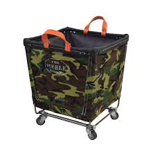 Camo Square Carry Truck - 2 Bu | Steele Canvas Basket Corp Custom And Camo Vehicle Wraps Grafics Unlimited Reno Sparks Truck Camowraps Realtree Graphics Rear Window Graphic 657332 Wrap Most Popular Pattern Free Shipping Check Out This Wicked Pink Camo Truck Vinyl Set Only 995 Get A For Your Utv Atv More From Kansas Citys Luvin My Muddy Girl Pinterest Trucks Awesome Lifted Dodge Off Road Wheels Full Premium Standard Kit Square Carry 2 Bu Steele Canvas Basket Corp Sticker Archives Powersportswrapscom