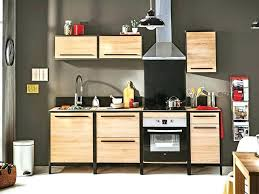 soldes evier cuisine meubles cuisine soldes meuble sous evier cuisine conforama cuban