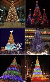 Fiber Optic Christmas Tree 7ft by Christmas Tree Topper Led Products Christmas Tree Topper Led