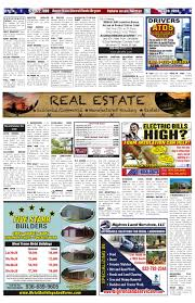 American Classifieds May 19th Edition Bryan/College Station By ... This Articles Tells How 14 People Are Boycott Dr Pepper Killeen No 4 In Texas For Employers Looking To Hire Business American Classifieds May 19th Edition Bryancollege Station By Ptdi Student Driver Placement 1994 Tour De Sol Otographs Truckdrivingschool 12th Drive The Guard Scholarship Cdl Traing Us Truck Driving School Thrifty Nickel Want Grnsheet Fort Worth Tex Vol 31 88 Ed 1 Thursday