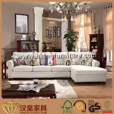 Decoro Leather Sofa Suppliers by Mixed Leather And Fabric Sofas Mixed Leather And Fabric Sofas