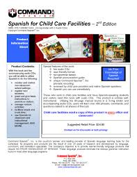 Child Care Lounge Coupons : Coupons Christmas Town Keep Collective Logos Collective Coupon Codes October 2019 Get 50 Off Httpswwwkeeplltivecomproductsanimals3rseshoe Block Party Promo Code Explore Hashtag Keepcash Instagram Photos Videos 99 To Start Your Own Business With Stella Dotever The Wine Discount Gentlemans Box Review December 2018 Girl Quick Extender Pro Read Before Buying Updated How Thin Affiliate Sites Like Promocodewatch Are Outranking Stacy Lee Ipdent Consultant Posts
