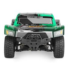 WLtoys 12403 RC Electric Short Truck 1:12 Scale 2.4G 4WD High Speed ... Rc Adventures G Made Gs01 Komodo 4x4 110 Electric Trail Truck Scale Rc Tow Recovery With Car Trailer Youtube Hsp Hummer Monster 94111 At Hobby Warehouse Rc Car 1 3kg 4ch 4wd Rock Crawlers Driving Double Motors Short Course Trucks 4 Scale Trucks In Action On Mars Nope Buy Cobra Toys 24ghz Speed 42kmh Traxxas Tmaxx 4wd Remote Control Ezstart Ready To Run Nitro Best Cars Buyers Guide Reviews Must Read Ecx Ruckus Bl Avc Circuit Brushed Stadium Rtr Horizon This Land Rover Defender Is A Totally Waterproof Offroading