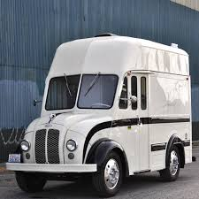 Other Makes: Dairy Truck Food Truck | NEAT! | Pinterest | Trucks ...