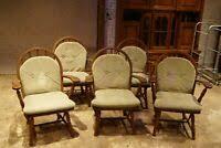 zu verschenken stuhl möbel gebraucht kaufen in aurich