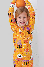 Chasing Fireflies Halloween Pajamas by 15 Best Ready To Go Night Night Images On Pinterest Pajamas