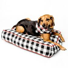 Arlee Home Fashions Dog Bed by Gray Dog Beds U0026 Blankets Target