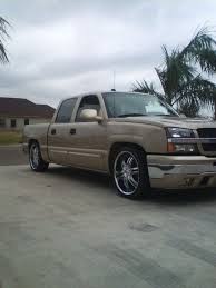 Rio Grande Valley - Page 4 - PerformanceTrucks.net Forums