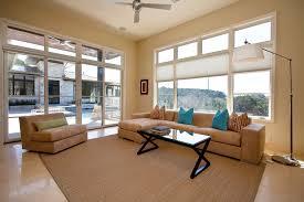 Patio Door Window Treatments Ideas by Lovely Sliding Door Window Treatments Pictures Decorating Ideas