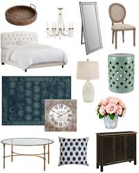 Joss And Main Headboards by Joss And Main Withkendra