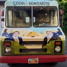 Cook Of Mormon - 23 Photos - 5 Reviews - Food Truck - Salt Lake City ...
