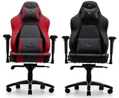 Why APOL Should Be Your First Gaming/Office Chair – Tech Jio Mini Gaming Mouse Pad Gamer Mousepad Wrist Rest Support Comfort Mice Mat Nintendo Switch Vs Playstation 4 Xbox One Top Game Amazoncom Semtomn Rubber 95 X 79 Omnideskxsecretlab Review Xmini Liberty Xoundpods Tech Jio The Best Chairs For And Playstation 2019 Ign Liangjun Table Chair Sets For Kids Childrens True Wireless Cooler Master Caliber R1 Ergonomic Black Red Handson Review Xrocker In 20 Ergonomics Durability
