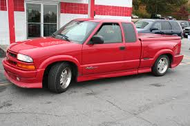 Chevy S10 Xtreme For Sale, Nada Used Truck Value | Trucks ...