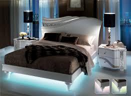 italienische schlafzimmer ebay