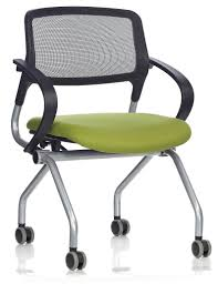 [Hot Item] School Classroom Student Office Folded Training Chair With  Casters Bonas Meeting Room Mesh Folding Chair Traing Stackable Conference Chairs With Casters Buy Cheap Chairsoffice Visitor Chair With Armrests On Casters Tablet Gunesting Contemporary Visitor Stackable Amazoncom Office Star Deluxe Progrid Breathable Back Freeflex Coal Seat Armless 2pack Titanium Finish Kfi Seating Poly Stack 300lbs Alinum Mobile Shower Toilet Commode Smith System Uxl Httpswwwdeminteriorscom Uniflex Four Leg Artcobell Transportwheelchair Ergonomic High Executive Swivel