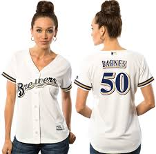Jacob Barnes Milwaukee Brewers Home Women's Cool Base Jersey By ... Batgirl Swing Into Action By Jacobbarnes On Deviantart Sebastian Stan Wikipedia Jacobbarnes8060jpg Barnes Alice In Queensland Jacob Buchowski Md Washington University Orthopedic Surgeon At L4d Zoey Akimbo Assasin Caveman Navy 2017 Llws Players Weekend Tshirt Milwaukee Brewers Columbia Blue Player Jacob_barnes_5 Twitter Bullet Witch Its The Batbroad