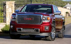 GMC Sierra Denali 1500 Crew Cab (2014) Wallpapers And HD Images ... Suspension Maxx Leveling Kit On 2014 Gmc Serria 1500 Youtube Sierra Denali Wheels All Black And Toyo Automotivetimes Com Crew Cab Photo With 3000 Chevrolet Silverado Pickups Recalled 6in Lift Kit For 42017 4wd Chevy Latest Gmc From Cars Design Ideas Crewcab Side View In Motion 02 53l 4x4 Test Review Car Driver 4wd Longterm Arrival Motor Trend Dirt To Date Is This Customized An Answer Ford Used Lifted Truck For Sale 37082b Tirewheel Clearance Texags