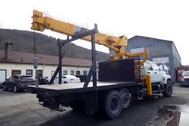 GMC Crane Trucks For Sale - Truck 'N Trailer Magazine Scania R480 Price 201110 2008 Crane Trucks Mascus Ireland Plant For Sale Macs Trucks Huddersfield West Yorkshire Waimea Truck And Truckmount Solutions For The Ulities Sector Dry Hire Wet 1990 Harsco M923a2 11959 Miles Lamar Co Perth Wa Rent Hiab Altec Ac2595b 118749 2011 2006 Mack Granite Cv713 Boom Bucket Auction Gold Coast Transport Alaide Sa City Man 26402 Crane