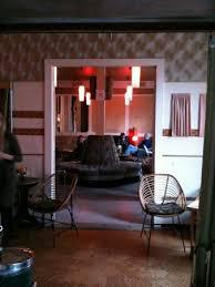 bar picture of wohnzimmer berlin tripadvisor