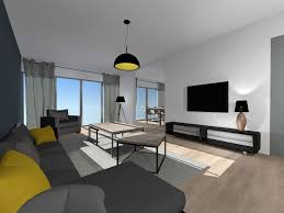 chambre de commerce salon de provence vente appartement salon de provence 5 pièces 97 m à vendre réf