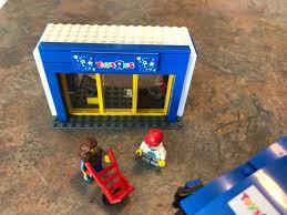 We ❤ LEGO On Twitter: