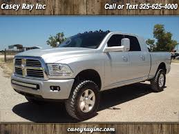 Used Cars For Sale Coleman TX 76834 Casey Ray Inc Toyota Sees Drop In Sales Of San Antoniomade Tundra And Tacoma Atc Wheelchair Accessible Trucks Alabama Griffin Mobility Custom Lifted Dually Pickup Lewisville Tx Chrysler Harlingen Dealerships Near New Inventory Daily Customlifted 2015 Chevrolet Silverado Pin By Finchers Texas Best Auto Truck Sales Tomball On Trucks 1957 Ford F100 Pickup Truck Item De9623 Sold June 7 Veh Brand Lift Tires And Rims F250 Kingranch For Carbon Criminal My Next Intertional Mxt Ih35n Atx 2012 Chevrolet 3500hd For Sale Auction Or Lease Nederland New Fullsize